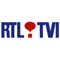 www.rtl.be/rtltvi