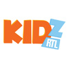 www.rtl.be/kidzrtl