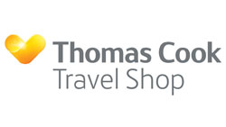 2015-televie-thomascook