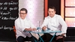 Top Chef 2013 - Emission 1