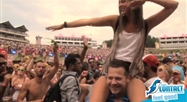 Aftermovie Tomorrowland 2015