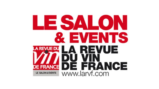 Salon de la revue du vin de france avec bel rtl for Salon des vins de france