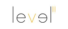 logo-level2