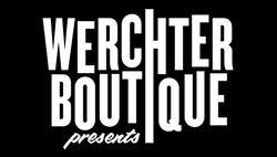 Werchter Boutique