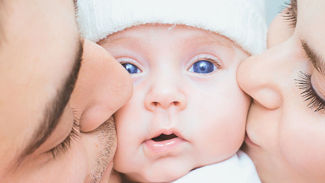 Babydays charleroi avec bel rtl - Salon bebe charleroi ...