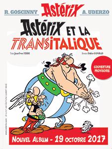 asterix-et-la-transitalique-couverture-provisoire