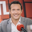 Le 30 minutes RTL Info