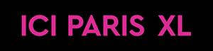 logo_ipxl_rgb