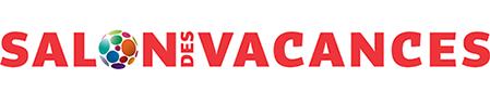 vak-19_logo_fr
