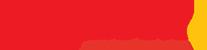 logo_corendon_be_fr