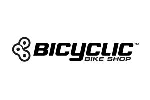 bicyclic-1