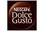 ndg_logo2014_cmyk