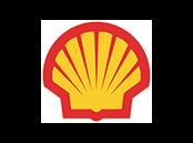 logo_shell_jan2013_rgb_whtoutline (1)