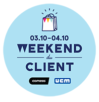 weekendvdklant_2020_fr_logo_rgb
