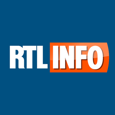 Image result for rtl infos