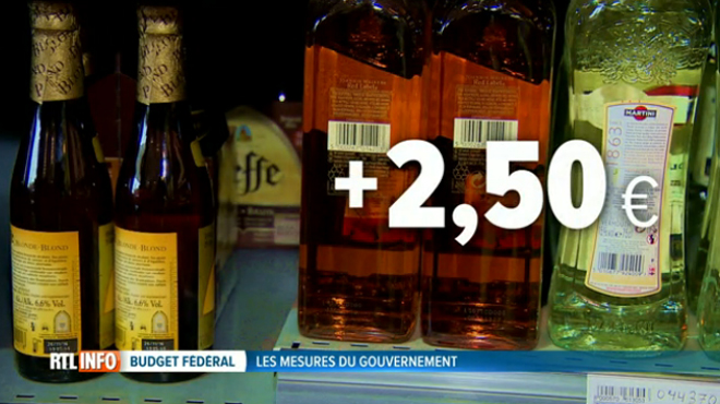 Salaire emploi diesel lectricit alcool tabac - Alcool a friction ou acheter ...