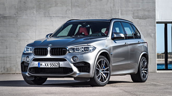 essai bmw x5 m elle arrache la route rtl info. Black Bedroom Furniture Sets. Home Design Ideas
