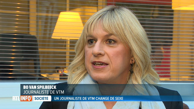 transexuel date a luxembourg namur