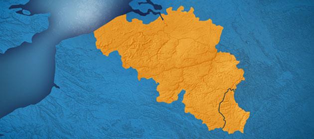 Météo En Belgique Toutes Les Prévisions Météo à 7 Jours