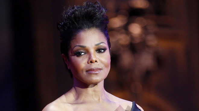 a bient t 50 ans janet jackson est enceinte de son premier enfant rtl people. Black Bedroom Furniture Sets. Home Design Ideas