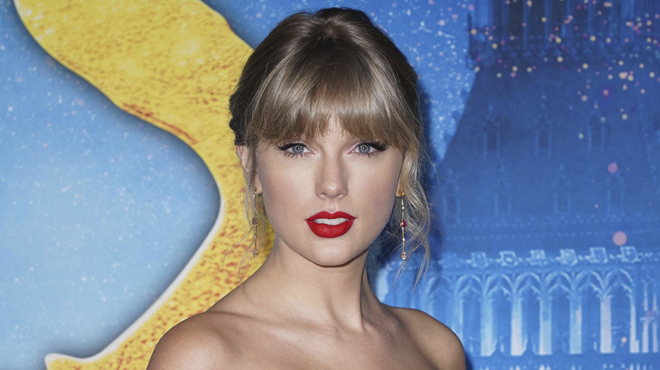 Un parc d'attraction attaque Taylor Swift en justice: pour quelle raison? - RTL info