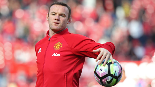 rooney va peut tre devoir payer une amende de plusieurs millions d euros au fisc britannique. Black Bedroom Furniture Sets. Home Design Ideas