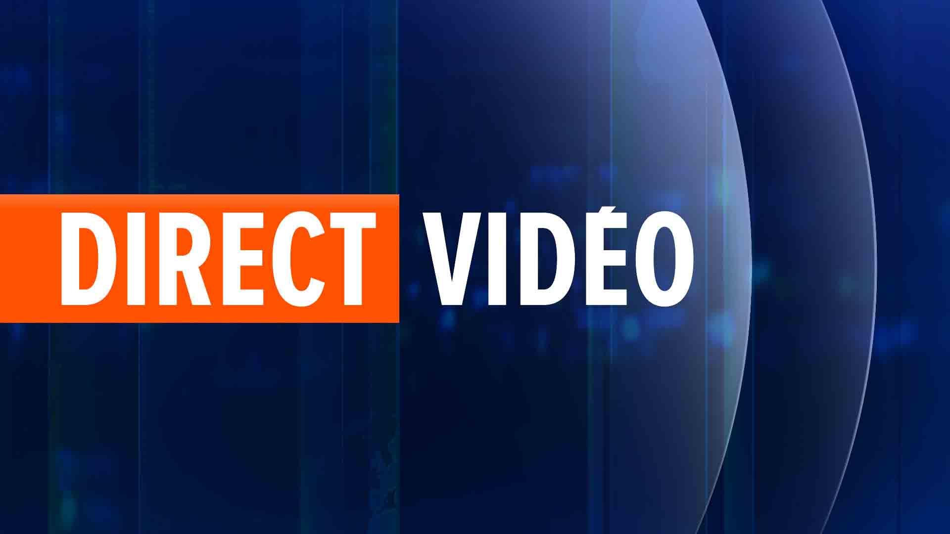 Vidéo Tags Rtl Tous Vidéos Les shQdrtCx