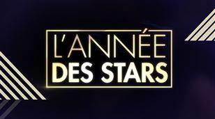 L'année des stars