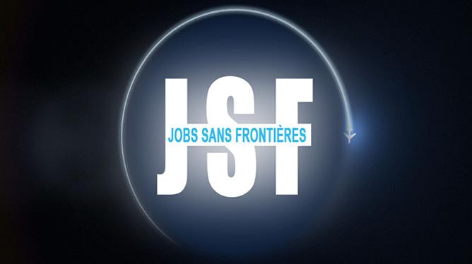 Jobs Sans Frontières
