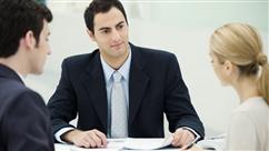 FLOP des contrats d'insertion, permettant aux jeunes d'obtenir un emploi: pourquoi ça ne marche pas?