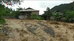 Le Vietnam se prépare à l'arrivée d'une nouvelle tempête