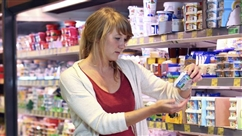 Les produits artisanaux dont l'étiquette était trompeuse vont bientôt changer
