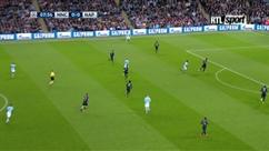 Résurmé: Manchester City 2 - 1 Naples