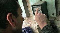 Factures de gaz et d'électricité qui changent tous les mois: la mesure ne plait pas à tout le monde
