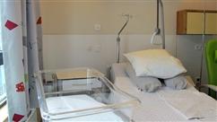 Une sortie de la maternité 48 heures après l'accouchement: pourquoi et comment?