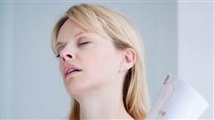 Bouffées de chaleur, saignements... Comment se manifeste la périménopause, annonciatrice de la ménopause?