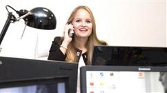 Bel RTL vous aide à trouver un emploi et à mettre votre CV sous forme de vidéo