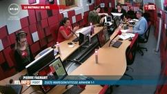 Le bras de fer se durcit en Espagne: Madrid et Barcelone vers le choc frontal
