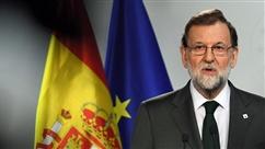 Le gouvernement espagnol prépare la prise de contrôle de la Catalogne