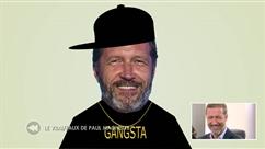 Le VRAI/FAUX de Paul Magnette: DJ, pompier... le bourgmestre de Charleroi aurait pû faire une autre carrière
