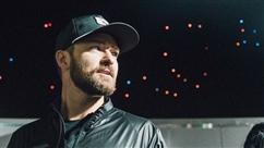Justin Timberlake va assurer le spectacle pour le Super Bowl