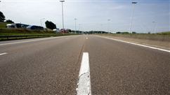 60% des personnes mortes dans un accident de voiture ne portaient PAS leur ceinture