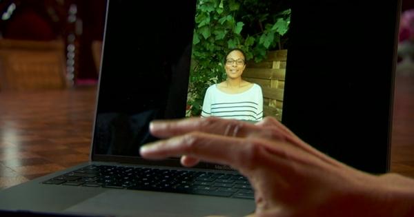rencontres virtuelles gratuites Poissy
