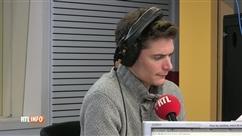 Plus de 400.000 Belges vivent et travaillent à l'étranger