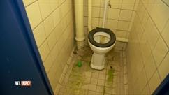 C'est la journée mondiale des toilettes !