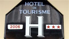 """Les étoiles des hôtels s'offrent une catégorie """"Superior"""": comment ça marche?"""