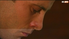 Condamné à 6 ans de prison, Pistorius voit sa peine passer à 13 ans en appel