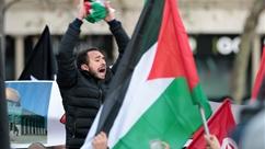 La Ligue arabe appelle Trump à annuler sa décision de reconnaitre Jérusalem comme capitale d'Israël