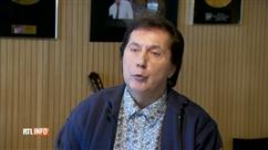 """""""J'ai connu Johnny Hallyday à mes tout débuts"""""""
