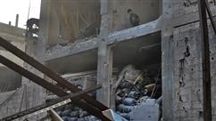 Deux enfants belges devenus orphelins sont coincés en Syrie: leur grand-père remue ciel et terre pour les rapatrier
